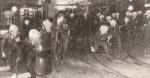 1984-12-04+05 – Επίσκεψη Λεπέν Κάραβελ – Συγκρούσεις με ΜΑΤ-01 –mat