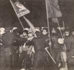 1984-12-04+05 – Επίσκεψη Λεπέν Κάραβελ – Συγκρούσεις με ΜΑΤ-06 –sygkrousis6