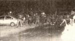 1984-12-04+05 – Επίσκεψη Λεπέν Κάραβελ – Συγκρούσεις με ΜΑΤ-08 –sygkrousis8