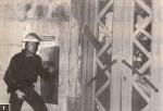 1984-12-04+05 – Επίσκεψη Λεπέν Κάραβελ – Συγκρούσεις με ΜΑΤ-09 – Εξάρχεια –exarxia