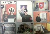 2014-06-23-ΕΦΗΜ-ΣΥΝΤΑΚΤΩΝ - Δημήτρης Ψαρράς - Ναζί από κούνια Ορκος στην προδοσία - ΟΛΕΣ οι κάτω 6 φωτογραφίες - foto2
