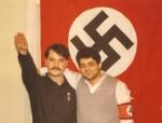 Νίκος Μιχαλολιάκος + Χρήστος Παππάς σε ναζιστικό χαιρετισμό – ceb1cebdcf84ceafceb3cf81ceb1cf86cebf-ceb1cf80cf8c-poikj