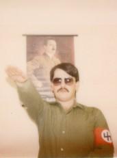 Χρήστος Παππάς σε ναζιστικό χαιρετισμό - ceb1cebdcf84ceafceb3cf81ceb1cf86cebf-ceb1cf80cf8c-cf83ceaccf81cf89cf83ceb70120