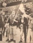 1987-xx-xx – Θεσσαλονίκη – Διαδήλωση Εθνικιστών + Skinheads –thesaloniki1986