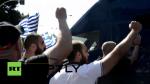 2014-07-04 – Εφετείο Επεισόδια ΧΑ-ΜΑΤ – Αλέξανδρος Λύρης-103 + Κίτρινο κουτάκι – vlcsnap-2014-07-08-20h26m31s98
