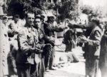 1942-07-11-Θεσσαλονίκη Πλατεία Ελευθερίας Εβραίοι σεγυμνάσια-04