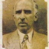 Γιομτώβ Γιακοέλ: Φωτογραφία από το Δελτίο Ταυτότητας.