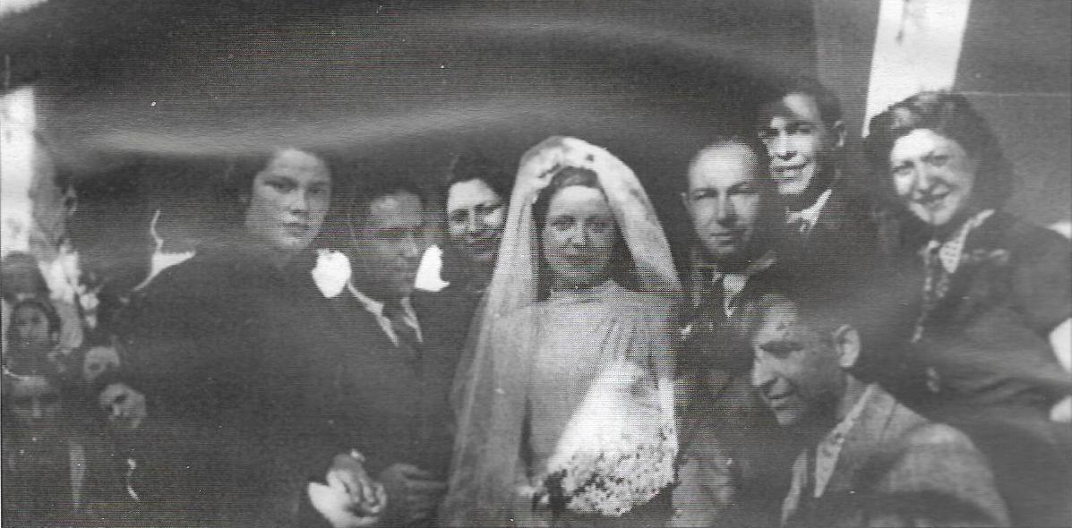 ο γάμος δεν χρονολογείται ost δωρεάν κατέβασμα CFM dating ιστοσελίδα