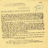 1943-09-18 -ΕΑΜ - Προκήρυξη προς μαυραγορίτες χρηματιστές + οικονομικούς δωσίλογους για παιχνίδια με την τιμή της λίρας - 1_2_8_antistasi-gak-mavragorites-1-e1444203398388