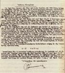 1944-03-23 – Εκθεση Αστυνομίας για κακοποίηση αστυνομικού από Δάγκουλα –img083custom