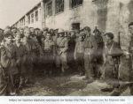 1944-09-xx – Ανδρες από τα Τάγματα Ασφαλείας με Βρετανούς στην Πάτρα –_21