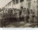 1944-09-xx - Ανδρες από τα Τάγματα Ασφαλείας με Βρετανούς στην Πάτρα - _21