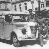 1944-10-08 - Μπουραντάδες και το μηχανοκίνητο όχημα - 31-fantasma3