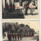 1944-xx-xx - Ναύπακτος - Ανδρες του τάγματος ασφάλειας ΙΙ-3