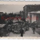 1944-xx-xx - Ναύπακτος ΙΙΙ Σύνταγμα Στερεάς, ΙΙ Τάγμα Ναυπάκτου Τάγματα Ασφαλείας - Επιχείρηση κλοπής ζώων