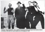1944-xx-xx – Θεσσαλία – Εθνικός Αγροτικός Σύνδεσμος Αντικομμουνιστικής Δράσης – Μέλη του ΕΑΣΑΔ σε στιγμές γλεντιού με όπλα – getF5655ileA555rchive_edited-1-1024×750