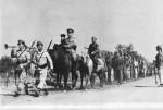 1944-xx-xx – Κρύα Βρύση – Τάγμα Γεώργιος Πούλος + Δύο σαλπιγκτές + Ο παππάς –t16_k11_p055_1