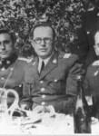 1944-xx-xx – Νικόλαος Μπουραντάς –t16_k11_p035_1