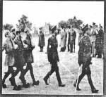 1944-xx-xx – Τάγματα Ασφαλείας Γερμανοτσολιάδες + Αξιωματικοί + Γερμανοί [Από 2000-01-ΙΑΝ-ΑΝΤΕΠΙΘΕΣΗ-ΤΧ#05 – Στέφανος Γκόλιας – Τάγματα Ασφαλείας – antepithesi #5_ian 2000] –Crop