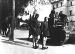 1944-xx-xx – Τάγματα Ασφαλείας Γερμανοτσολιάδες Ράλληδες –t16_k11_p038_1