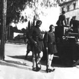 1944-xx-xx - Τάγματα Ασφαλείας Γερμανοτσολιάδες Ράλληδες - t16_k11_p038_1