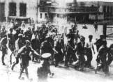 1944-xx-xx - Τάγματα Ασφαλείας Γερμανοτσολιάδες Ράλληδες μαζεύουν κόσμο για να τον στείλουν στη Γερμανία σε στρατόπεδα εργασίας - t16_k11_p011_2