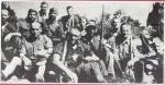 194x-xx-xx-Ναζί στρατιωτες αναπαυονται μετα την επελαση τους στα μαρτυρικα ΚΑΛΑΒΡΥΤΑ + μάλλον Ελληνες ταγματασφαλίτες – sfageistonKalabritwn