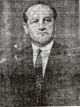 Κώστας Παπαδόπουλος