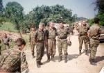 1995-07-xx – Σρεμπρένιτσα – Βοσνία – Ράτκο + Μλάντιτς + Μήτκος Αντώνης + Zvonko – Grcki__Zlocinci_i_Ratko_Mladic