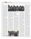 2015-04-04-ΕΦΗΜ-ΣΥΝΤΑΚΤΩΝ-ΣΕΛ-16 – Ιός – Νικόλαος Μιχαλολιάκος; Απών! (+ Διαβάστε το 9+1 σκηνές του XYZ Contagion) –ios2