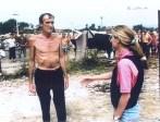 1992-08-xx - Trnopolje concentration camp Another View - Στρατόπεδα συγκέντρωσης μουσουλμάνων - trnopolje-concentration-camp-bosniak-bosnian-muslim-man-emaciated-bbc-tv-crew1