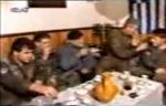 1994-12-21 – Σπίτι Zvonko Bajagic Vlasenica – Μήτκος Αντώνης + Βασιλειάδης Τρύφων + Κώστας Καράλης + Ζβόνκο Μπάγιαγκιτς Zvonko Bajagic + Σπουργίτης – ΠίνουνSlivovitza