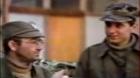 Νικολαΐδης Νίκος και Χρυσαΐτης Νέστορας σε συνέντευξη με τον Κώστα Παπαπέτρου. Σαράγεβο Λουκαβίτσα, σερβικός τομέας, Δεκέμβριος του 1994. Ο Νικολαΐδης ήταν ένας μπερδεμένος τυχοδιώκτης που έψαχνε να βρει και να παρουσιάσει κάποιο επίτευγμα στη ζωή του. Ο Χρυσαΐτης ήταν επαγγελματίας μισθοφόρος που είχε πολεμήσει και στην Αφρική. Λιγομίλητος και σκληρός, δεν εκδηλωνόταν εύκολα.