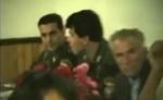 1995-07-12 – Σπίτι Ζβόνκο Μπάγιαγκιτς Σερβική γιορτή Πέτρου και Παύλου – ΕΕΦ – Στο τραπέζι Kαλτσούνης Κωνσταντίνος + ΑντώνηςΜήτκος