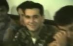 1995-07-12 – Σπίτι Ζβόνκο Μπάγιαγκιτς Σερβική γιορτή Πέτρου και Παύλου – ΕΕΦ – Kαλτσούνης Κωνσταντίνος +  Αντώνης Μήτκος – Στοτραπέζι