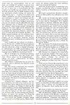 1995-09-ΣΕΠ-ΧΡΥΣΗ ΑΥΓΗ-ΤΧ#088-ΣΕΛ-24 – ΔΚ – Πολεμώντας στη Βοσνία-03 –005