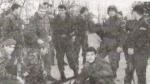 1995-xx-xx – Βλασένιτσα – Χρυσαυγίτες Ελληνες εθελοντές στη σφαγή της Σρεμπρένιτσα – Ζβόνκο Μπάγιαγκιτς + Νικολαΐδης Νίκος + Σπουργίτης Ελευθέριος και άλλοι  – clip_image002asez8m