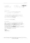[Fond za Humanitarno Pravo Humanitarian Law Center] – Dosije 10. Diverzantski Odred [Σερβικά] [2011]-ΣΕΛ-57 – Ο Petar Salapura ζητούσε από τον υπουργό Εσωτερικών (MUP) της Republika Srpska πλαστέςταυτότητες