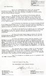 1946-04-11-British Military Mission – Επιστολή προς Υπουργό Στρατιωτικών Πέτρος Μαυρομιχάλης για όρους στη λήψη αποφάσεων [English] – 12 –Crop