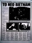 1995-08-20-ΕΘΝΟΣ-ΣΕΛ-020-Με τους Ελληνες εθελοντές στο μέτωπο της Βοσνίας – Το νέοΒιετνάμ