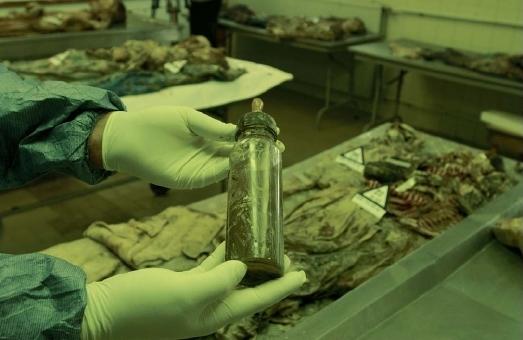 Πάνω από 8.000 εκτελεσμένοι άμαχοι, άοπλοι και αιχμάλωτοι, Σρεμπρένιτσα, Ιούλιος 1995:  Ποιος θυμάται τη μεγαλύτερη θηριωδία σε ευρωπαϊκό έδαφος μετά τον Δεύτερο Παγκόσμιο Πόλεμο;;; [Προειδοποίηση: Πολύ σκληρές εικόνες] (1/6)