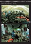2008-09-ΣΕΠ-Preporodov Journal-ΤΧ#103 – Foto Arhiva Genocida [Kulturno Drustvo Bosnjaka Hrvatske 2008]-ΣΕΛ-15 – Massgraves