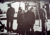 194x-xx-xx-Εκτέλεση πατριωτών σε αντίποινα 1943 - kremala patrioton