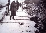 194x-xx-xx-Nεκροί των εκκαθαριστικών επιχειρήσεων των Γερμανών το 1943 - nekroi meta apo ekkath epix 43 2