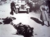 194x-xx-xx-Nεκροί των εκκαθαριστικών επιχειρήσεων των Γερμανών το 1943 - nekroi meta apo ekkath epix 43