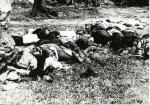 Εκτελεσθέντες επί Κατοχής-01 – Φ.Α.2800.02.00005-5