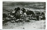 Εκτελεσθέντες επί Κατοχής-02 - Φ.Α.2800.02.00005-4