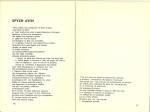 Οδυσσέας Πατεράκης - Η εθνική των Ελλήνων θρησκεία [Νέα Σκέψις 1982] - 08 - Χρυσή Αυγή - 989651849