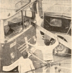 1976-05-25 - Μεγάλη απεργία για Νόμο Λάσκαρη Νόμος 330 Θάνατος Αναστασία Τσιβίκα-02 - bus