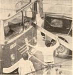1976-05-25 – Μεγάλη απεργία για Νόμο Λάσκαρη Νόμος 330 Θάνατος Αναστασία Τσιβίκα-02 –bus